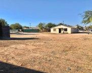 526 E Laguna Unit #2&3, Tucson image