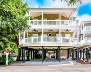6001 South Kings Highway Site MH-54C, Myrtle Beach image