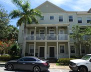 105 Black Ironwood Road Unit #102, Jupiter image