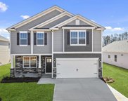 217 Valley Ridge Court, Lexington image