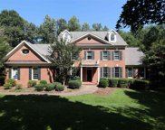 2525 Wind River Rd, Charlottesville image