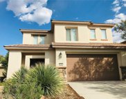 2281 MANOSQUE Lane, Henderson image