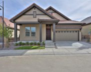 16020 Atlantic Peak Way, Broomfield image