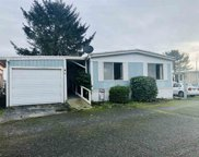 200 Salmon Harbor Rd, Sp 61, Smith River image