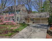 4 Wexford Court, Cherry Hill image