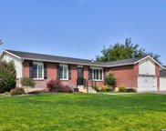 11944 S 2780   W, Riverton image