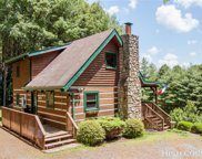 284 Rivers Edge Access Road, Jefferson image