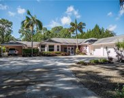 6000 N Sea Grass Ln, Naples image