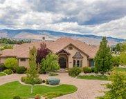 1530 Boulder Field Way, Reno image