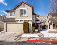 5709 Golden Eagle Dr, Reno image