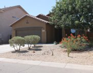 905 W Dana Drive, San Tan Valley image