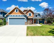 668 W Cagney St, Meridian image