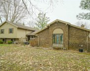 694 Wilkerson Road, Fairborn image