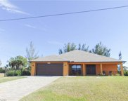 2023 NW 32nd CT, Cape Coral image