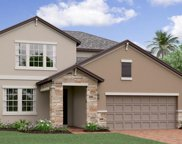 7325 Bagley Cove Court, Sun City Center image