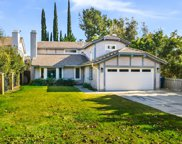 6132  Rhodes Ave, North Hollywood image