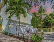1707 NE 5th St, Fort Lauderdale image
