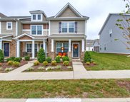 2034 Hickory Brook Dr, Hermitage image