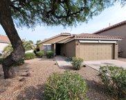 809 E Potter Drive, Phoenix image