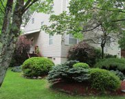 48 Clearwater Drive, Monticello image