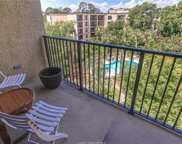 34 S Forest Beach Drive Unit #19D, Hilton Head Island image