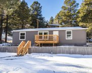 2934 Ancient Trail, Flagstaff image