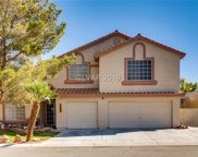 7818 LOCKE HAVEN Drive, Las Vegas image
