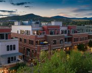 703 Lincoln Avenue Unit B309, Steamboat Springs image