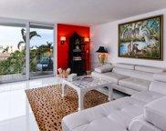 354 Chilean Avenue Unit #5e, Palm Beach image