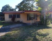 3250 Nw 99th St, Miami image