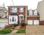 14519  Greenpoint Lane, Huntersville image