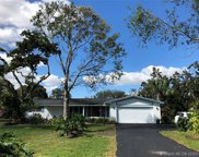 2801 Sw 116th Ave, Davie image