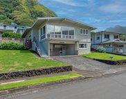 3382 Loulu Street, Honolulu image