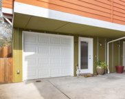 4810 S Holly St Unit A, Seattle image
