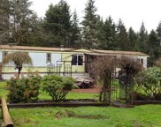 29117 31st Ave E, Spanaway image