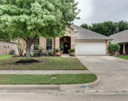 10624 Stoneside Trail, Fort Worth image