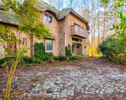 430 Barfield Drive, Summerville image