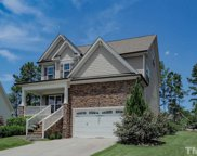 1129 Golden Star Way, Wake Forest image