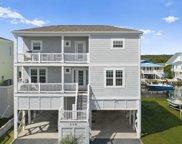 115 Starfish Drive, Holden Beach image