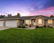 3266 W Sunset Ct, Riverton image