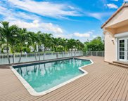 1460 Lugo Ave, Coral Gables image