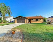 2113 SE 2nd TER, Cape Coral image