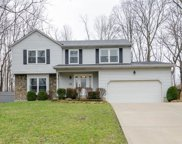 7562 Hidden Trace  Drive, West Chester image