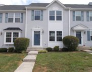 6108 Belgreen Court, Chesterfield image