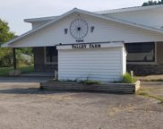 165 Raccoon Valley Rd, Maynardville image