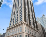 10 E Delaware Place Unit #28C, Chicago image