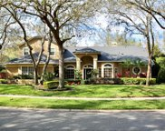 1689 Wingspan Way, Winter Springs image