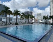 1111 Sw 1 Unit #2616, Miami image