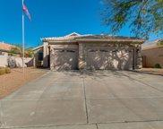 9622 E Keats Avenue, Mesa image