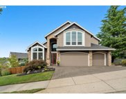 11026 SE RIMROCK  DR, Happy Valley image